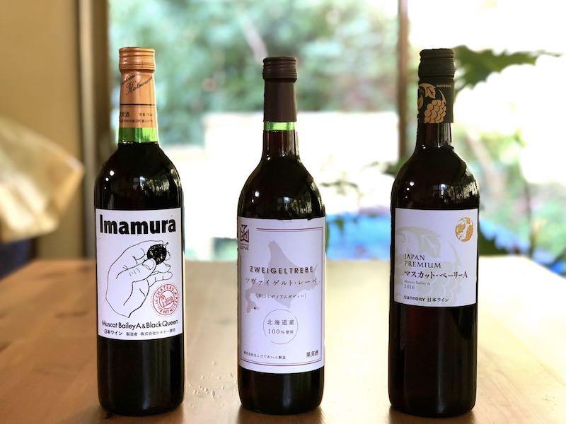 Amazonソムリエでワインの相談6