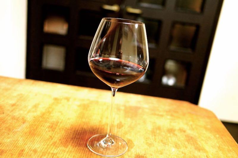 Amazonソムリエでワインの相談15