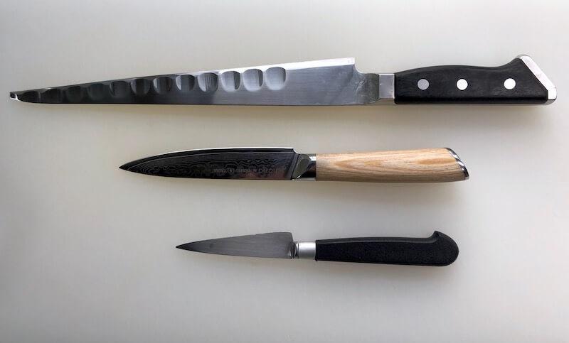 hanaのペティナイフ13