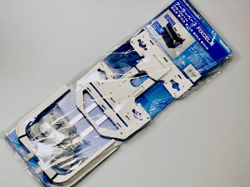 フィクセルライト12L2