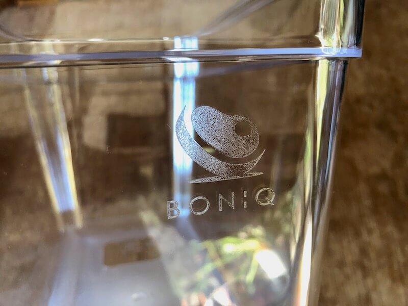 BONIQ2.0のアクセサリー2