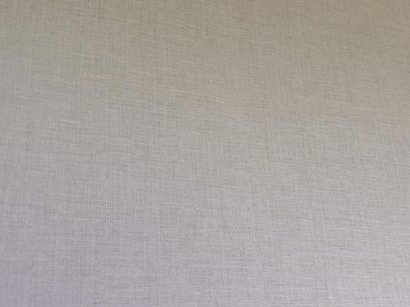 壁紙の継ぎ目の補修7